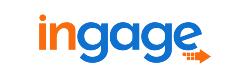 ingage-logo-color-250.png